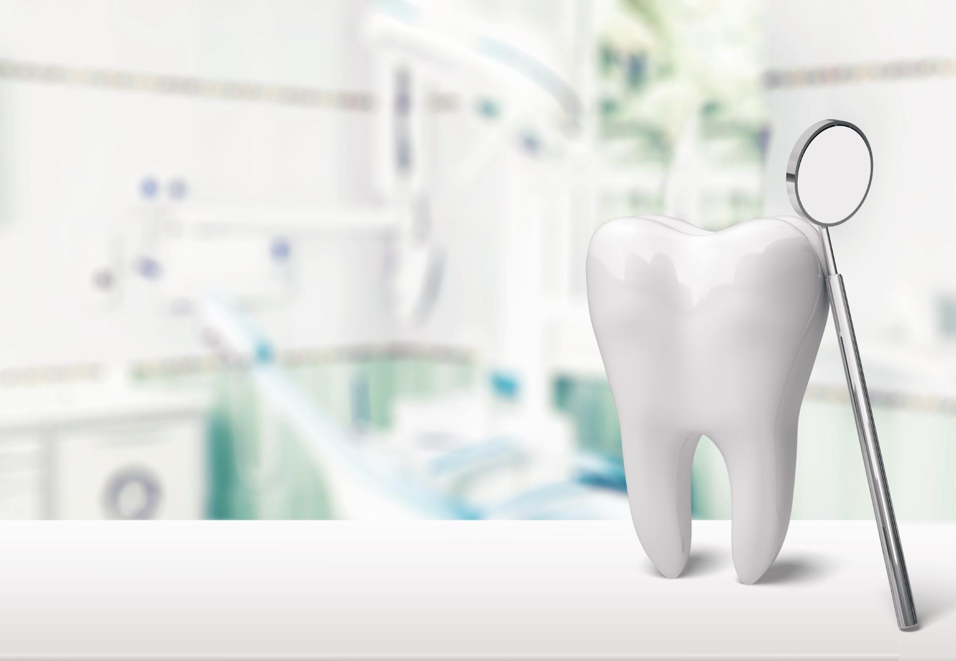 clínica dental en Valencia Sala&Moreno