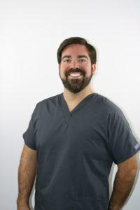 Clinica dental en Valencia Dr. Antonio Sala