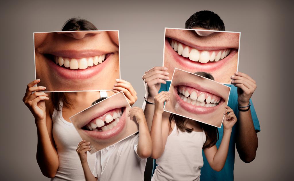 pedir cita con el dentista en valencia