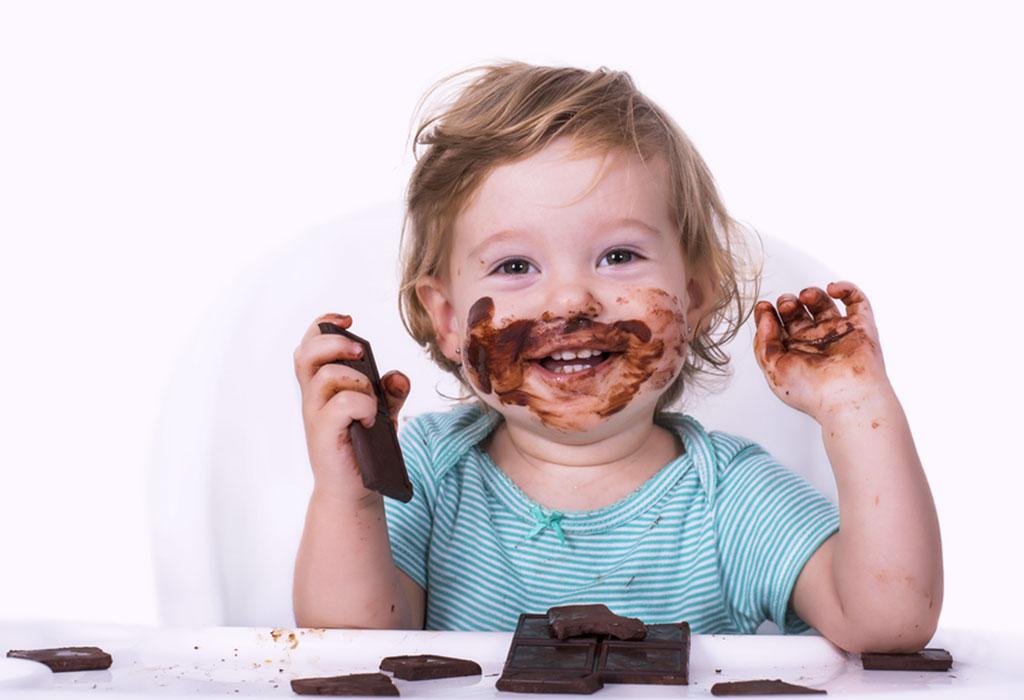 efectos del azúcar en los dientes