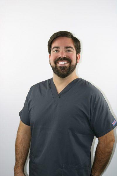 Clinica dental en Valencia Dr. Antonio Sala