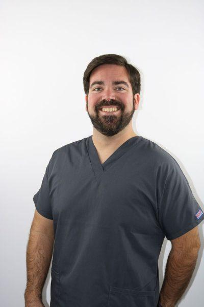 dr-antonio-sala