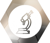 endodoncia-microscopica-icono