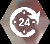 implantes-24-horas