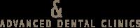 logo-sala-moreno-dentistas-mer
