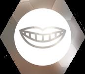 ortodoncia-icono